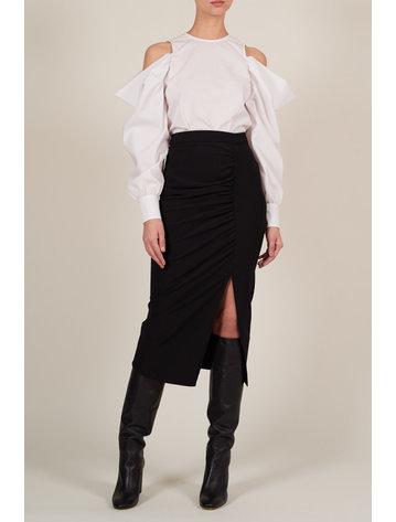 Le Brand Heidi Skirt