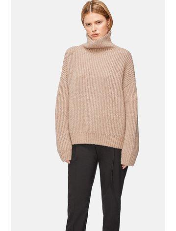 Anine Bing Sydney sweater