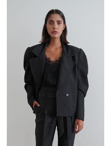 Le Brand Bianca jacket
