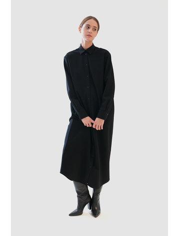 La  Collection Irena Dress Wool