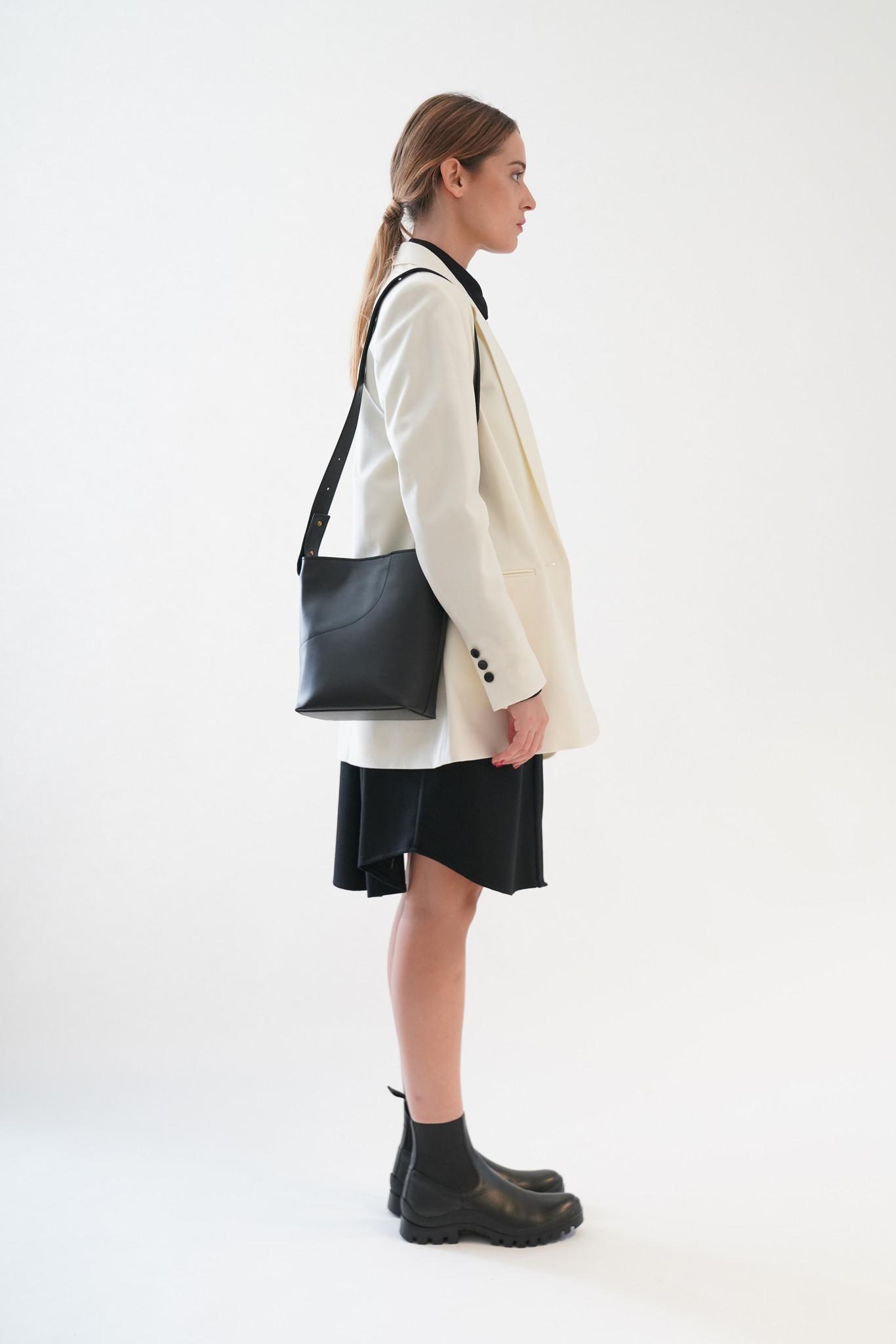 La  Collection Marilyn Blazer Flannel