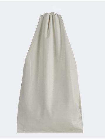 Tsatsas Lato Bag