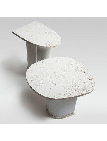Charlotte Jonckheer High/Low Table