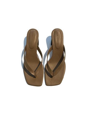 Mari Giudicelli Luiza sandal