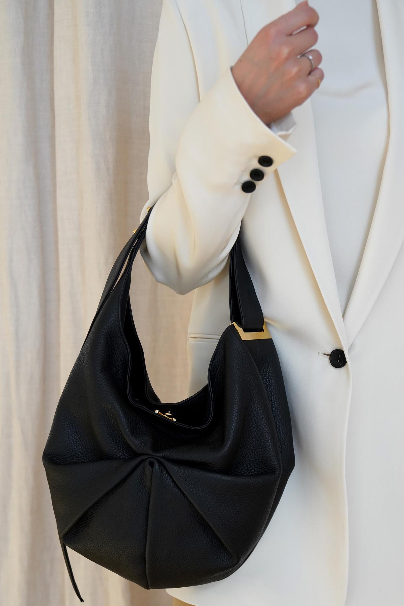 Tsatsas Sacar S Bag