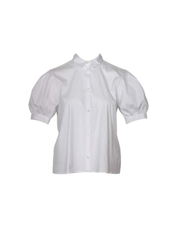 La  Collection Hester Blouse