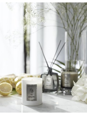 Frederik Bagger Refresh Scented Candle