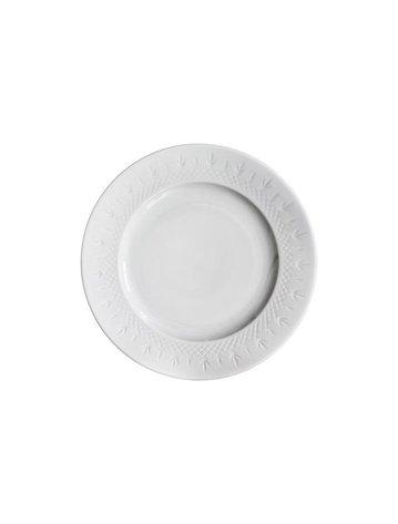 Frederik Bagger Crispy Porcelain Lunch