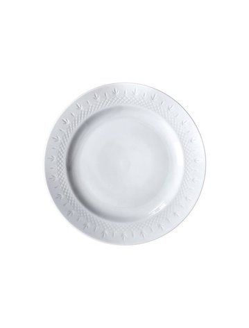 Frederik Bagger Crispy Porcelain Dinner