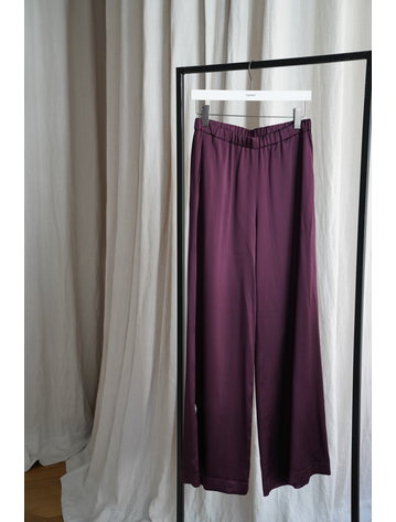 La  Collection Christine Trousers