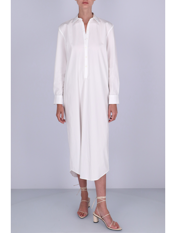 La  Collection Audrey Shirtdress