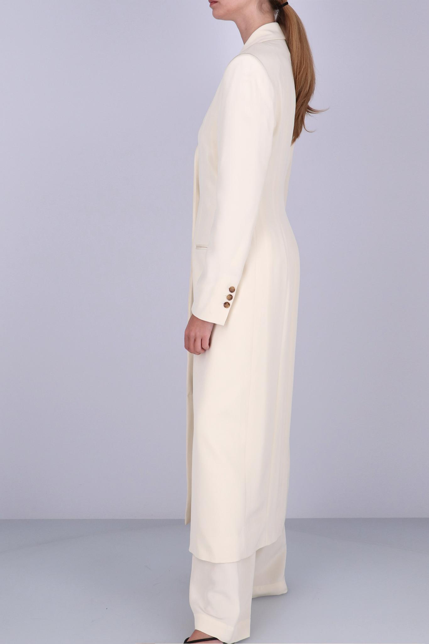La  Collection Yasmine Blazer Dress