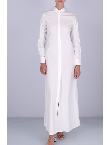 La  Collection Ramona Dress