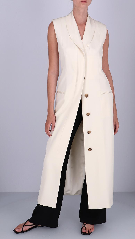 La  Collection Patricia Blazer Dress