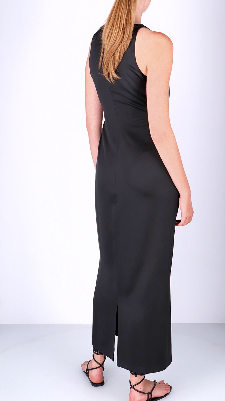 La  Collection Nicole Dress