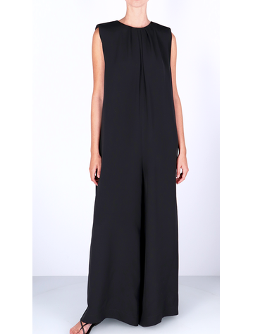 La  Collection Minako Jumpsuit