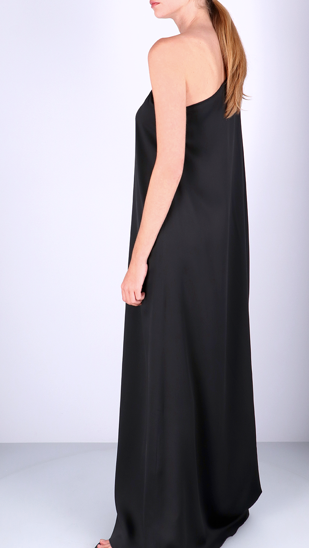 La  Collection Maui Dress