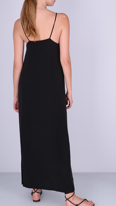 La  Collection Maricella Dress
