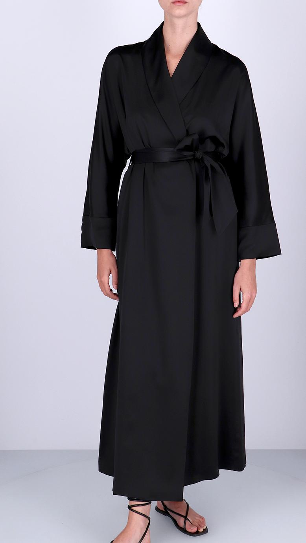 La  Collection Hana Kimono
