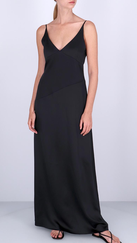 La  Collection Graciela Dress