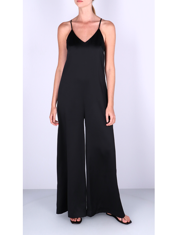 La  Collection Gilda Jumpsuit