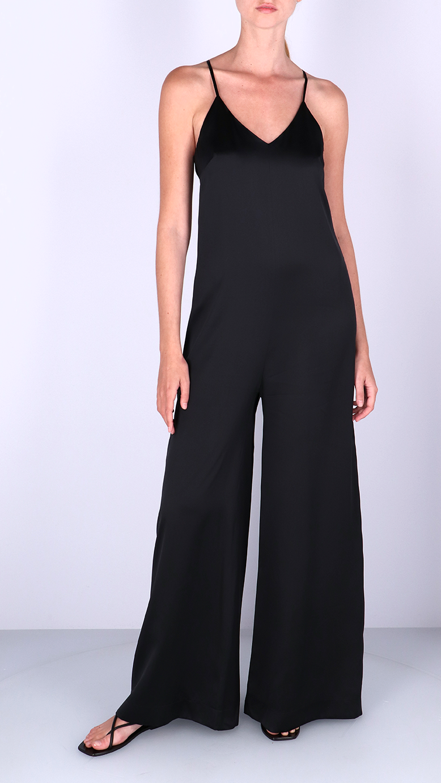 La  Collection Gilda Jumpsuit