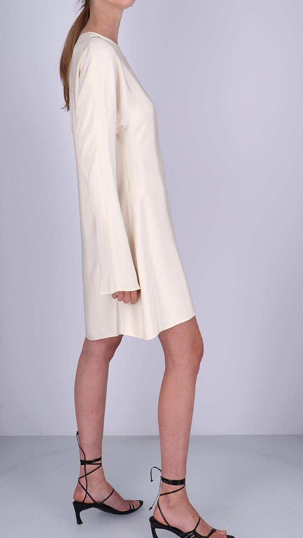 La  Collection Bianca Dress