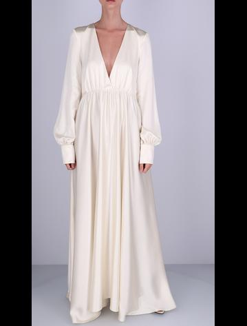 La  Collection Isabella Dress