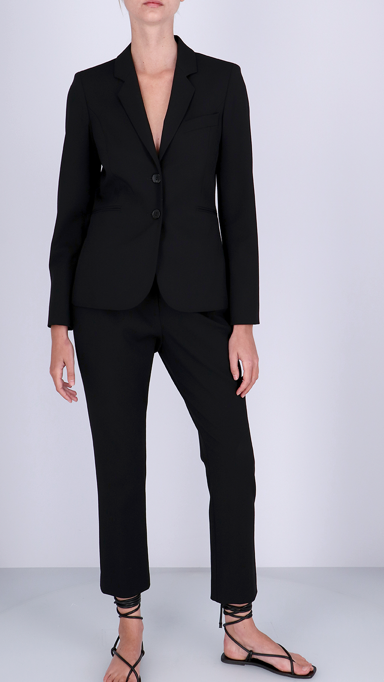 La  Collection Katharina Trousers