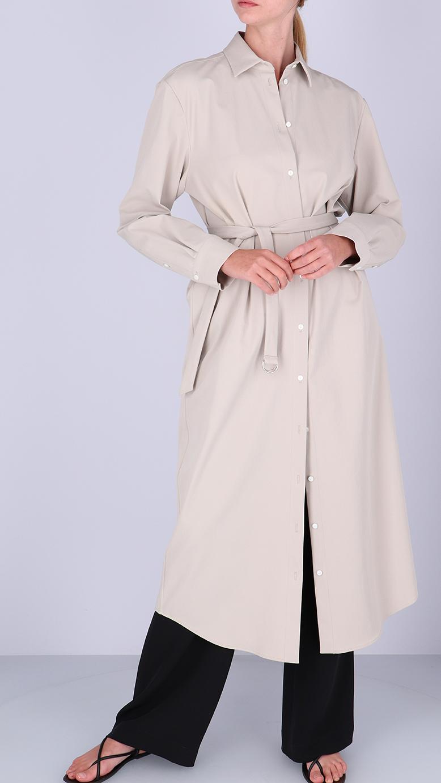 La  Collection Irena Dress