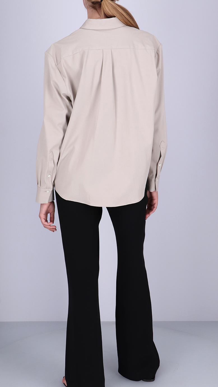 La  Collection Emilia Shirt