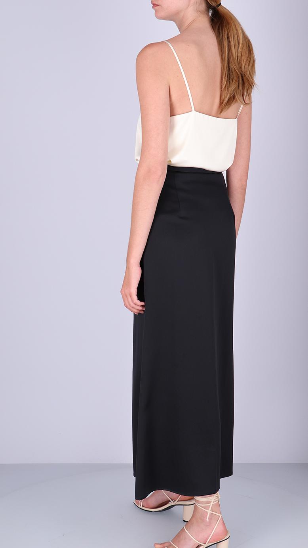 La  Collection Aphrodite Skirt