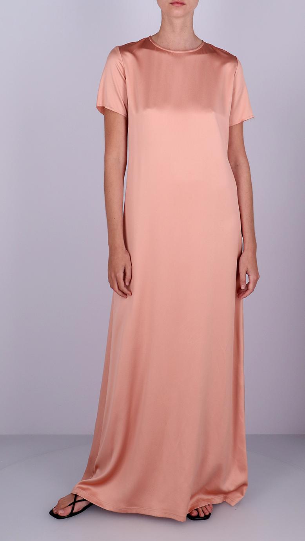 La  Collection Celine Dress