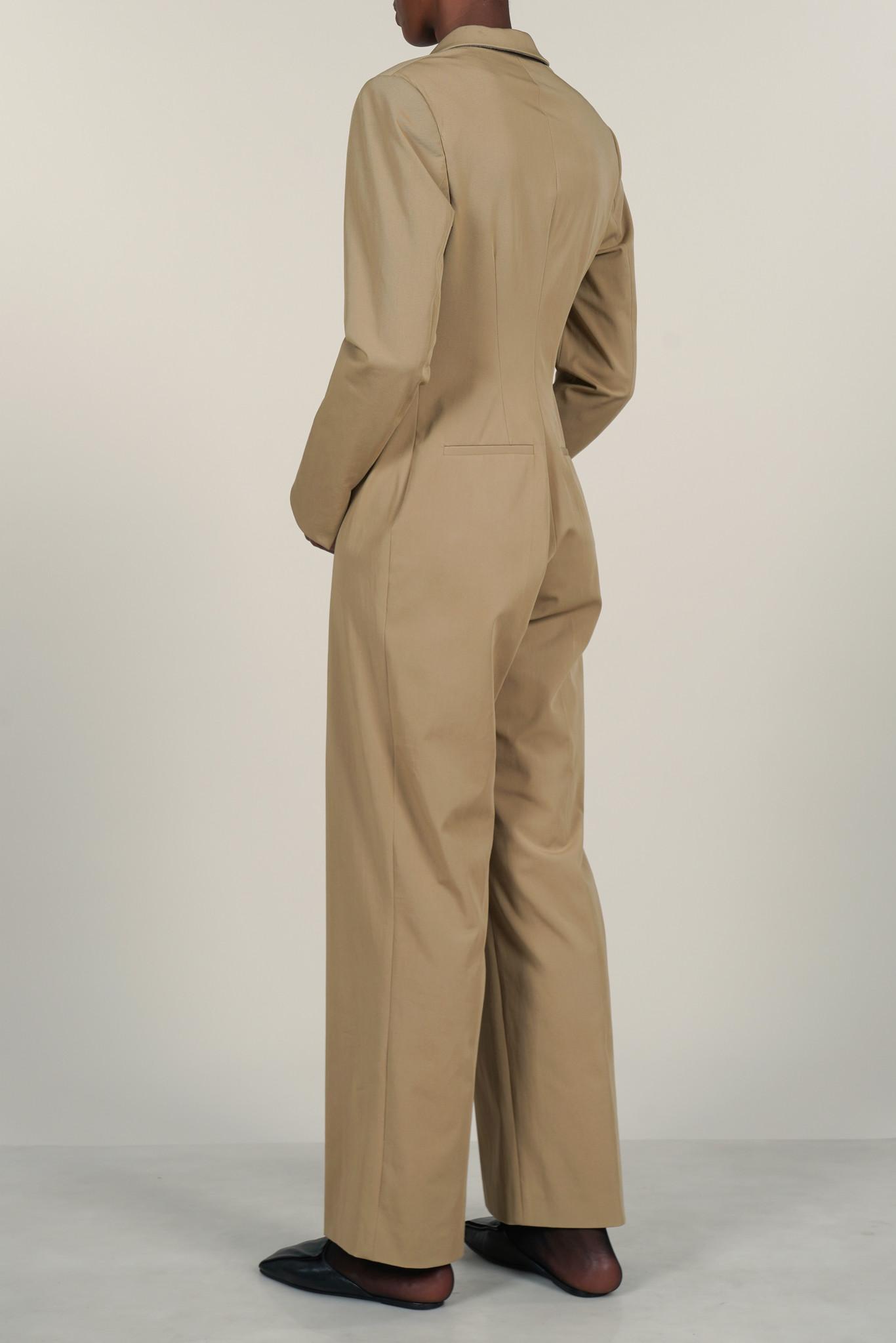 La  Collection Chelone Jumpsuit