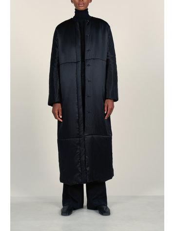 La  Collection Pheme Coat