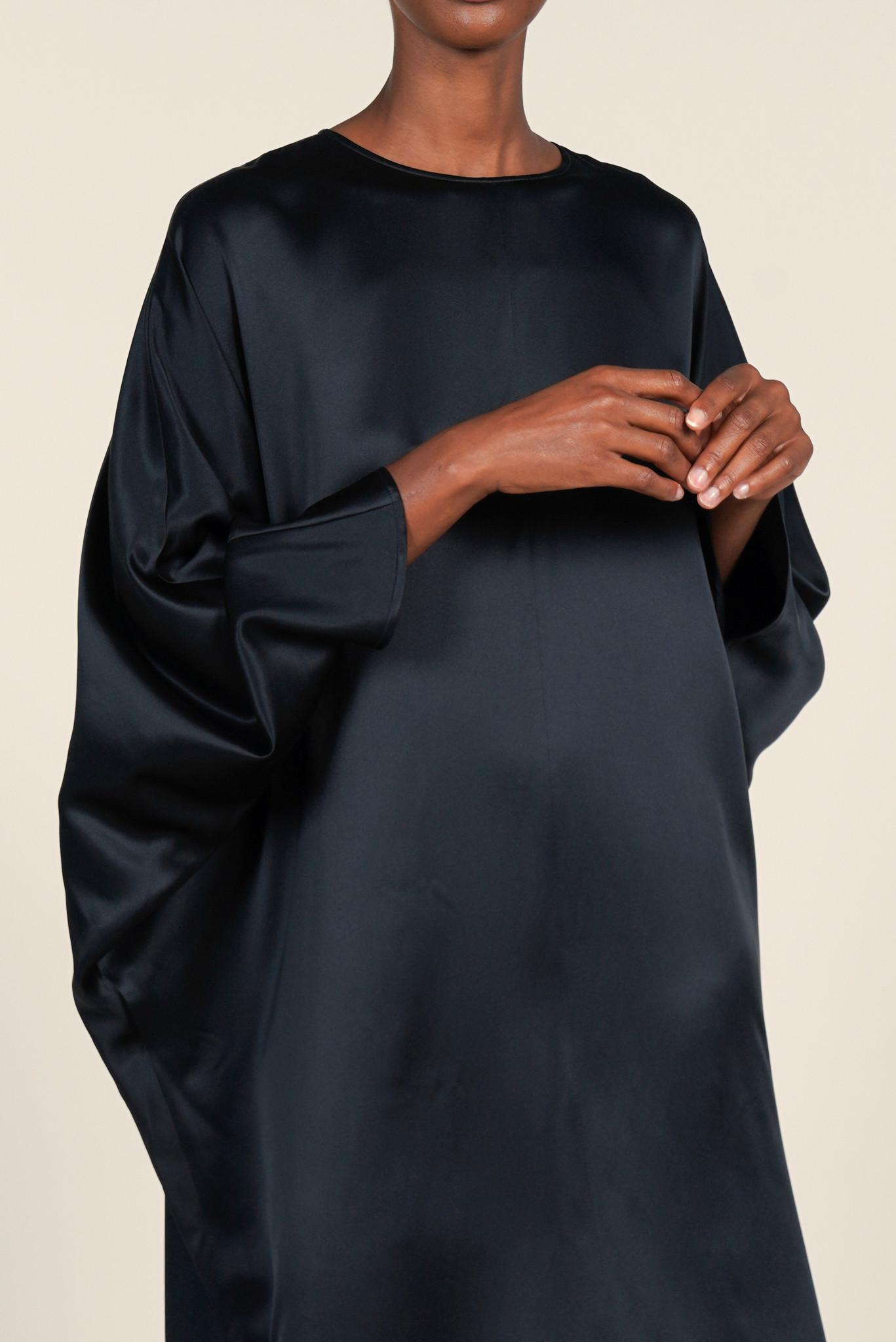 La  Collection Epione Dress
