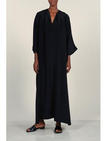 La  Collection Apollo Dress