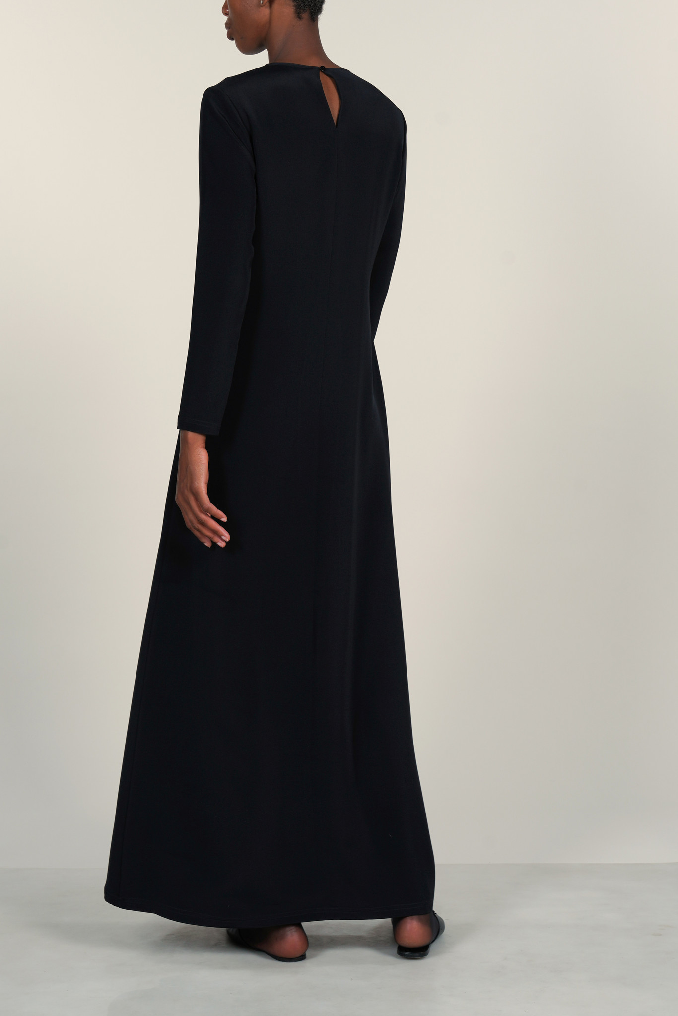 La  Collection Diana Dress