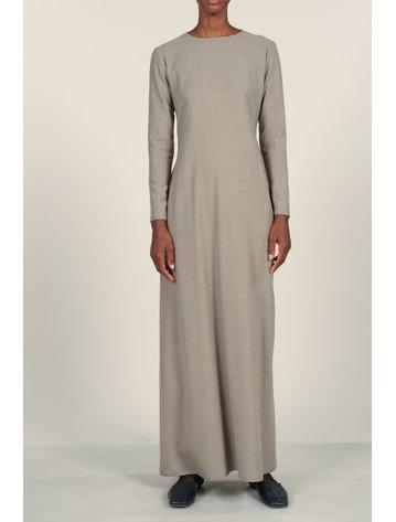 La  Collection Diana Dress