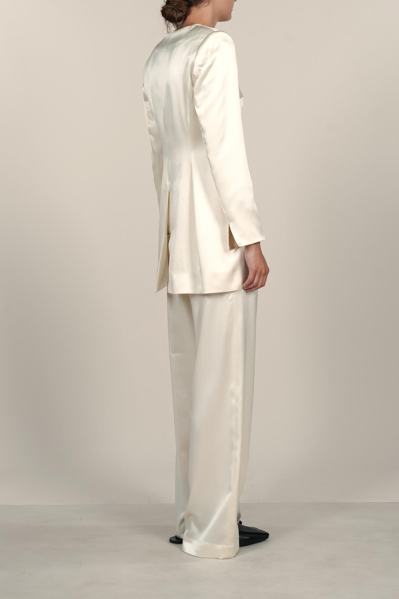 La  Collection Calypso Trousers