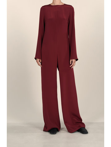 La  Collection Hera Jumpsuit