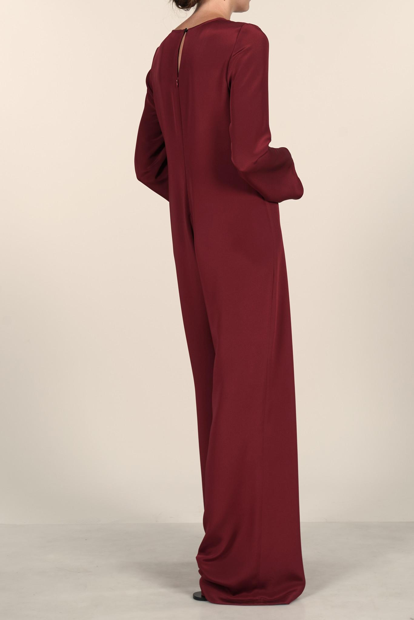 La  Collection Hera Jumpsuit