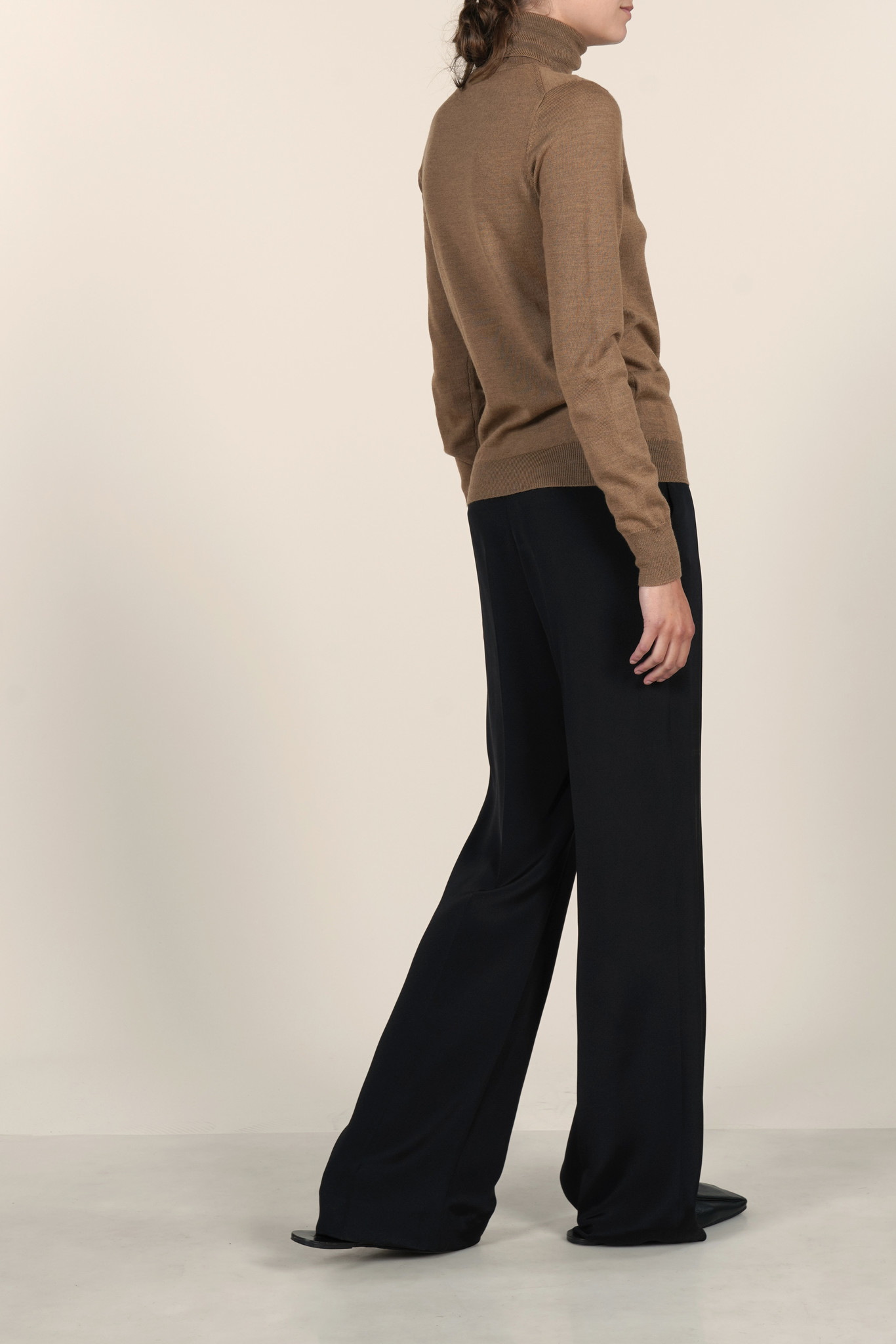 La  Collection Phoebe Trousers