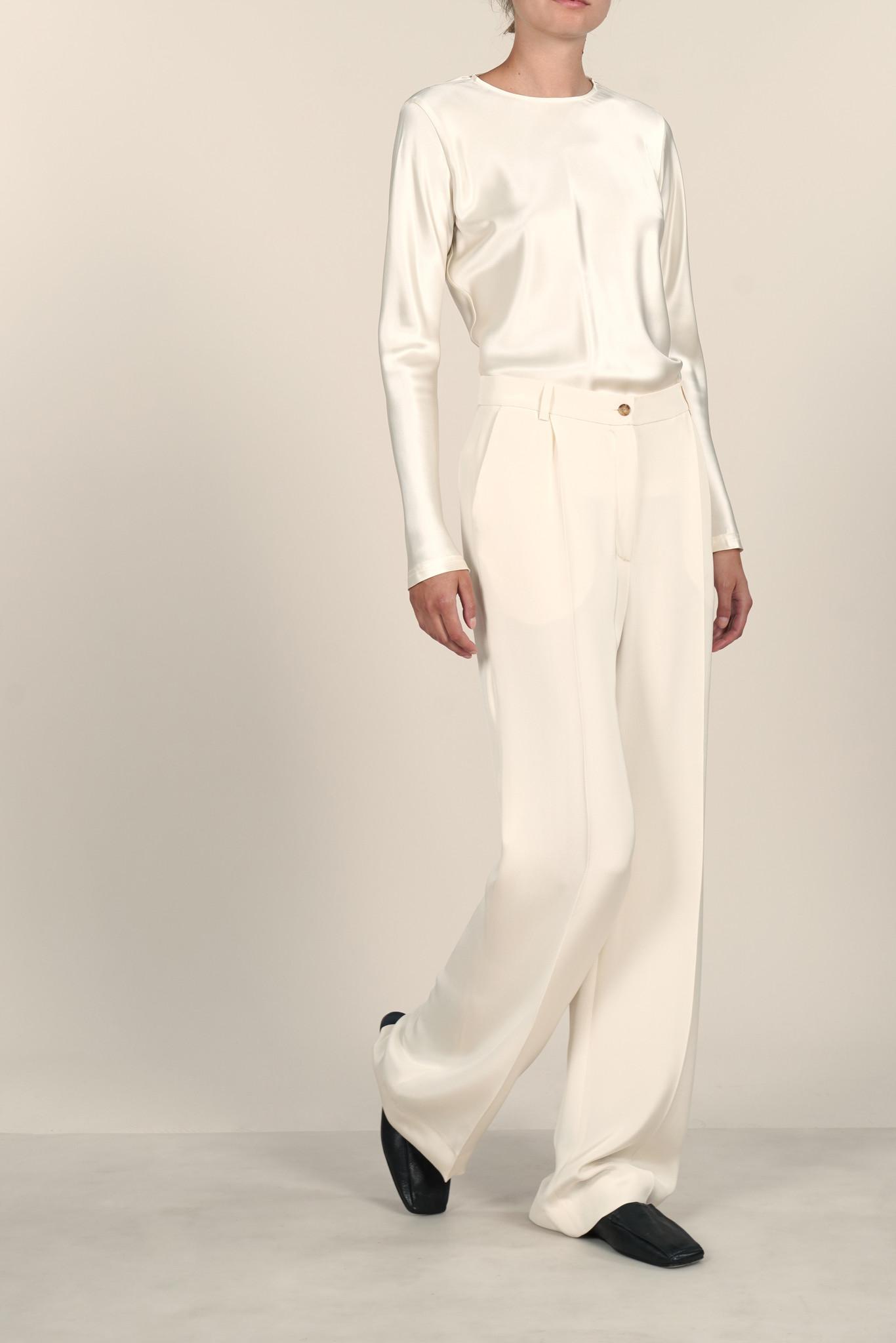 La  Collection Phoebe Trousers