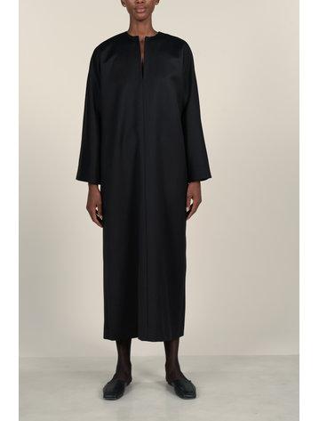 La  Collection Thalia Dress
