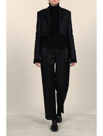 La  Collection Marianne Blazer