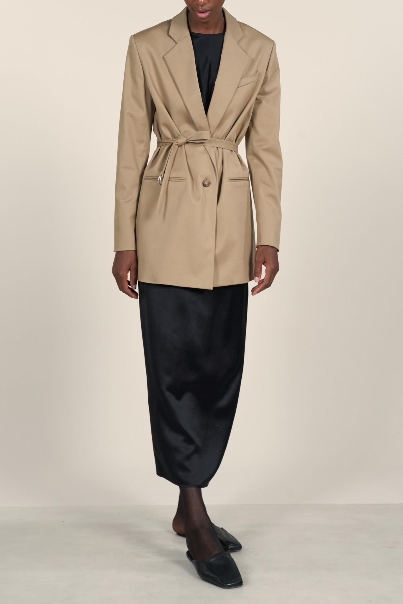 La  Collection Francine Blazer