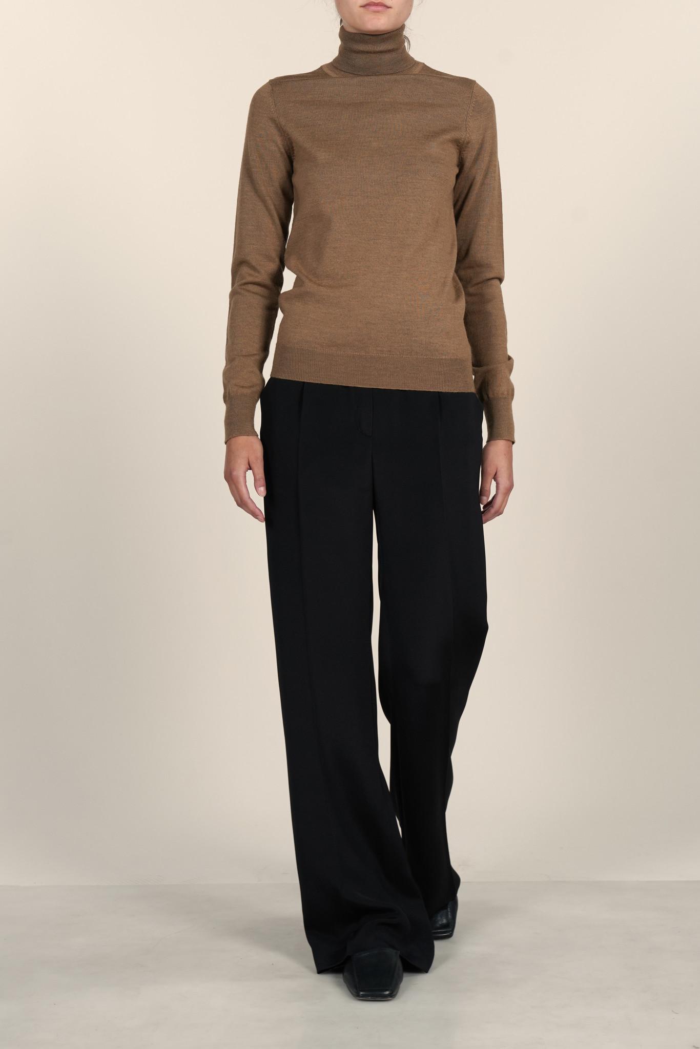 La  Collection Frederica Knit