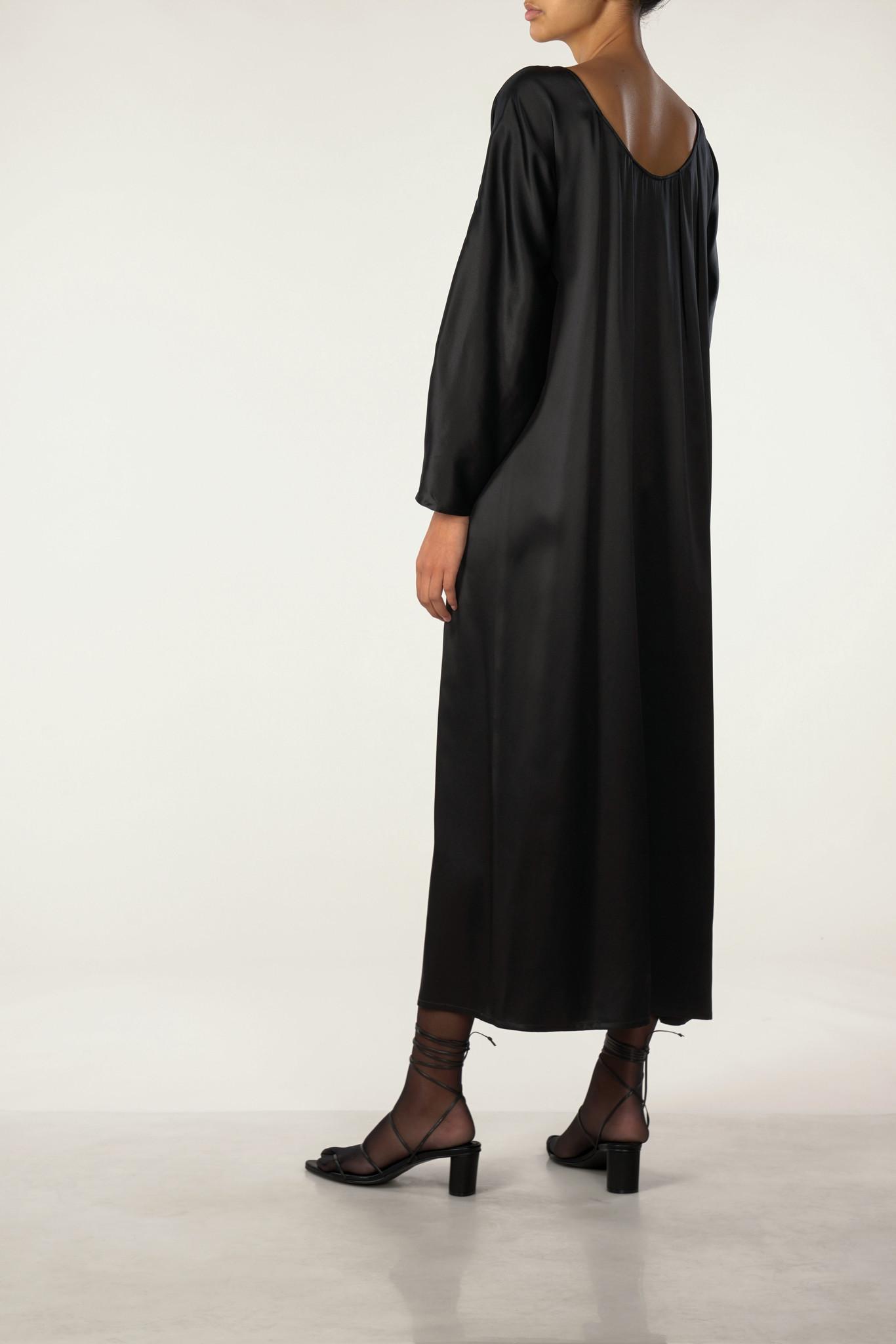 La  Collection Artemis Dress