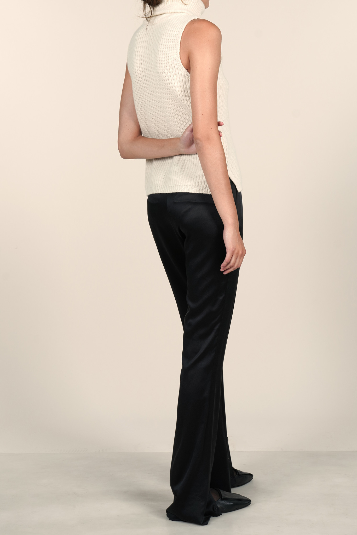 La  Collection Namika Trousers